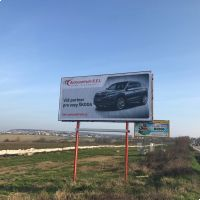 Billboard Holzova